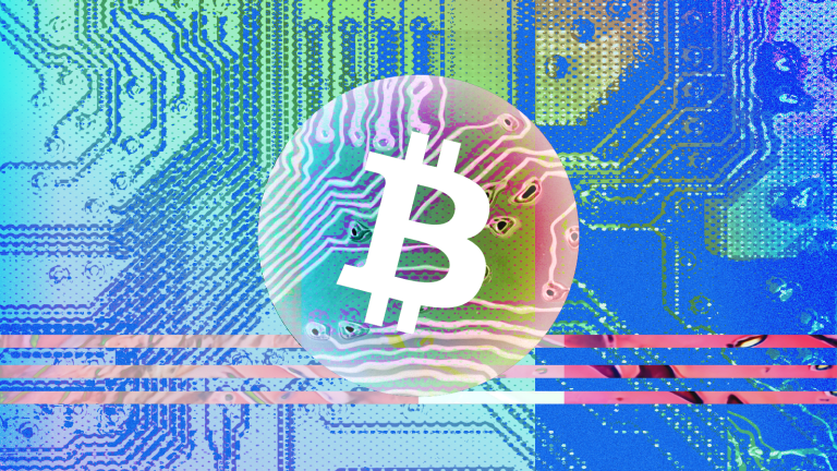 Bitcoin Optech #141: Signature Delegation And Taproot Activism