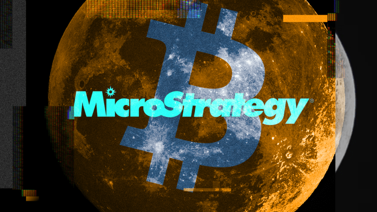 Why Does MicroStrategy Continue To Feverishly Accumulate Bitcoin?