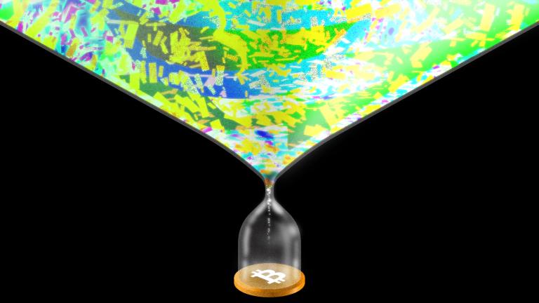 Bitcoin Corporate Balance Sheet Watch Monthly Update: February