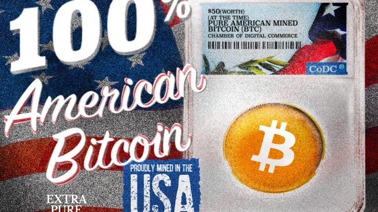 CleanSpark Transitions One Exahash Of Bitcoin Mining Power To Foundry USA Pool