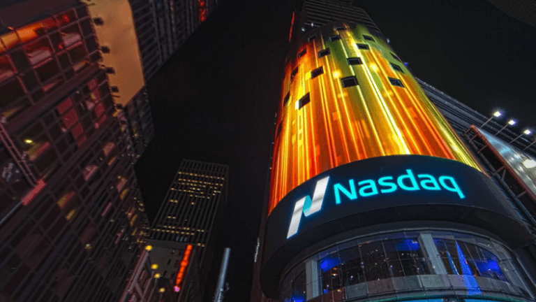 Bitcoin Miner Stronghold Files For Nasdaq IPO