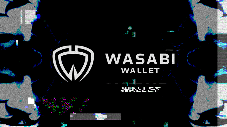 The Wasabi Wallet 2.0 Planned Rollout