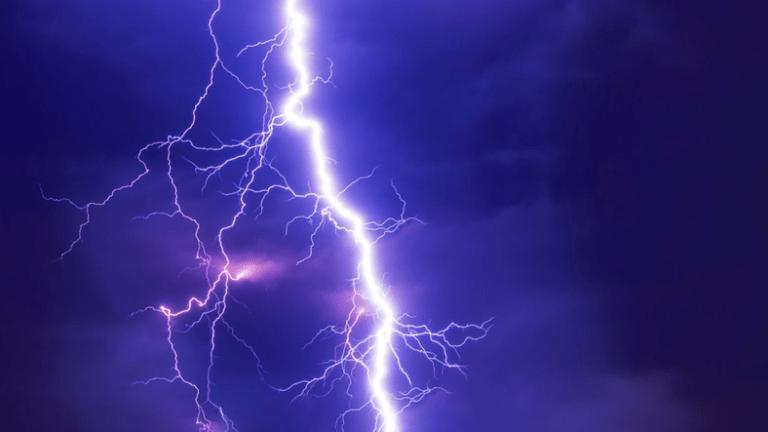 Azteco Now Offering Lightning Network Vouchers