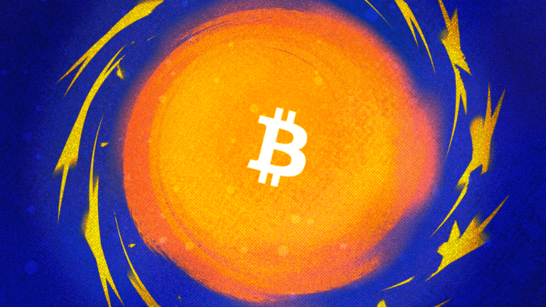 The Imminent Synergy Between The Insurance Industry And Bitcoin