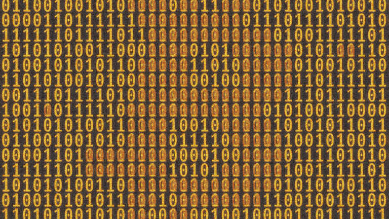 An Overview Of Bitcoin's Cryptography