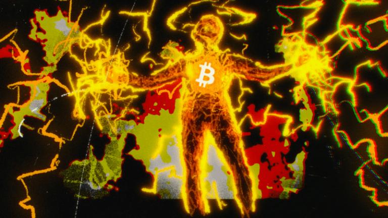 How Bitcoin Optimizes Human Resourcefulness
