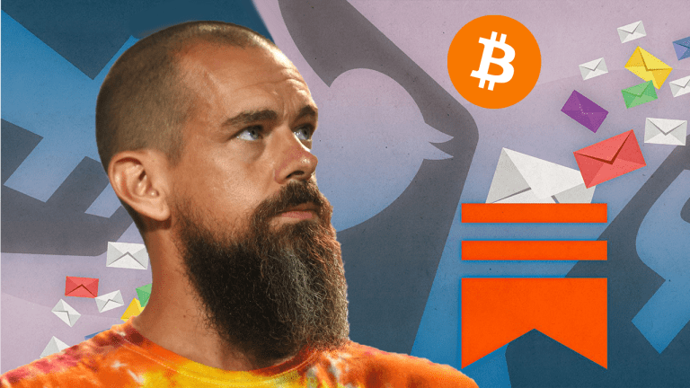 Square, Twitter, And Substack Are Big First-Movers In Bitcoin Payment Solutions