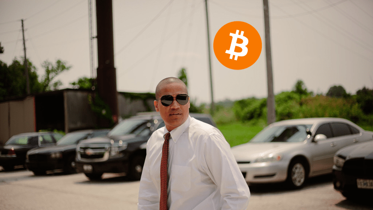 Missouri Mayor To Give $1,000 In Bitcoin To Every Household