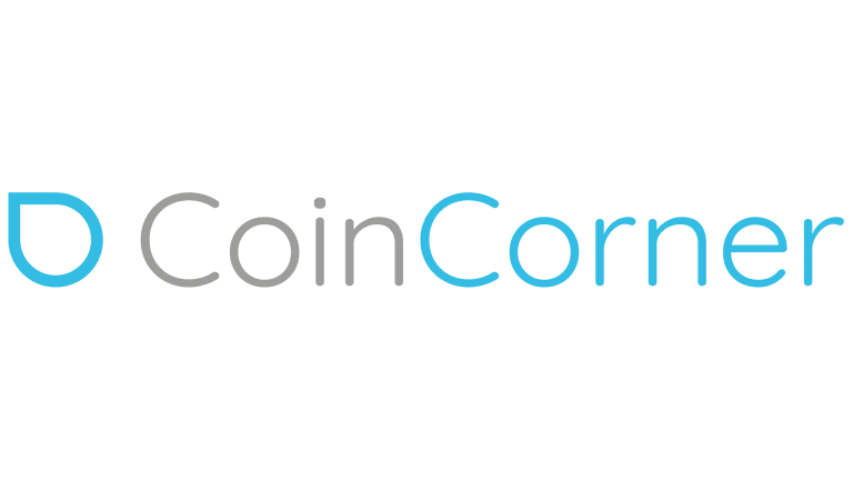 Bitcoin Exchange CoinCorner Acquires Customer Base, Domains Of Coinfloor
