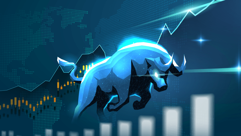 Crypto20 Shows Relentless Growth, Breakneck Pace Of Bitcoin
