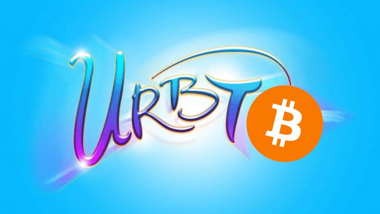 Urban Television Network To Begin Bitcoin Mining In November
