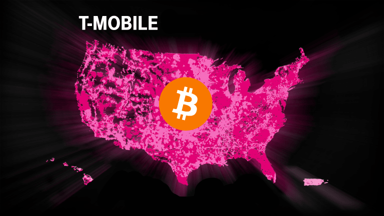 T-Mobile Hacked, Personal Data of 100 Million Users Compromised, Bitcoiners At Risk Of SIM Swap