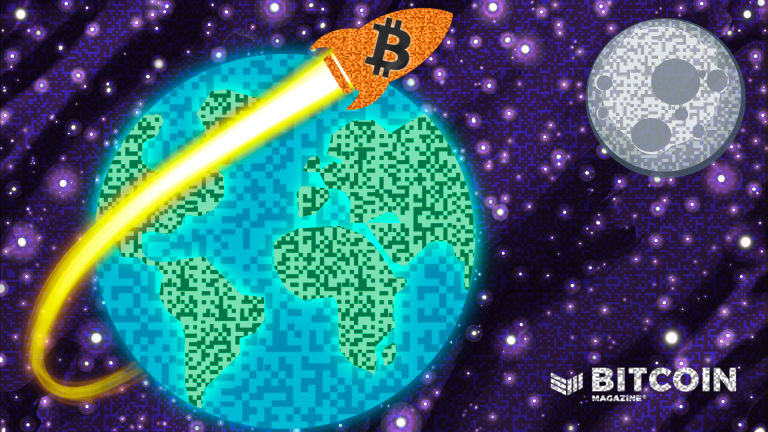 BitMEX CEO: Five Countries Will Accept Bitcoin As Legal Tender By The End Of 2022