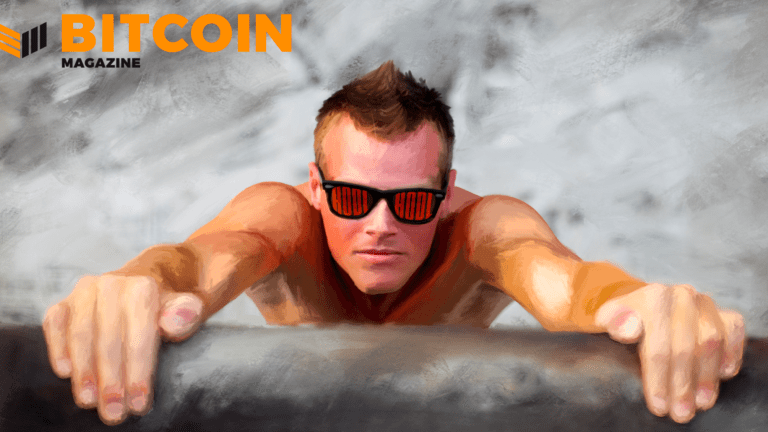 Here's Why Most People Who Buy Bitcoin Hold On to It