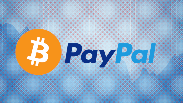 PayPal Enables Bitcoin Buying and Selling In Britain