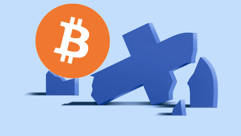 Facebook Ignores Bitcoin, Works on NFTs and Stable Coins Instead