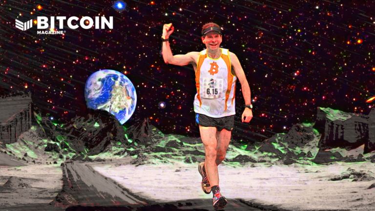 Remembering Bitcoin Pioneer Hal Finney (May 4, 1956 – August 28, 2014)