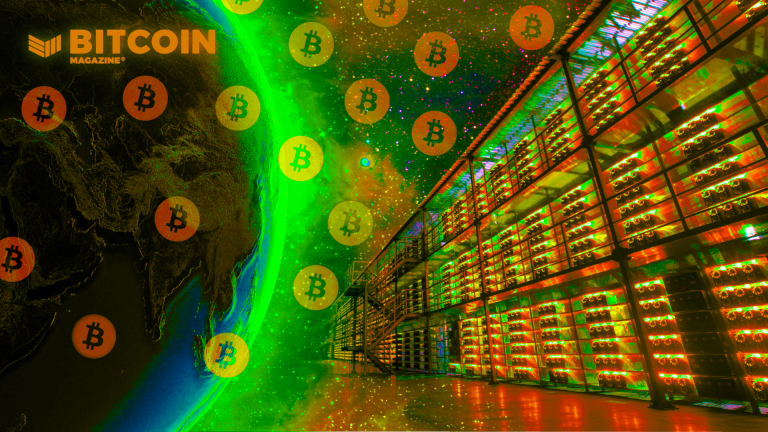 Genesis Digital Assets To Buy Up To 200,000 Bitcoin Miners In Largest Mining Sale Ever