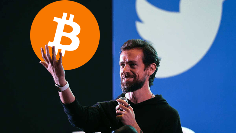 Twitter Beta Testing Bitcoin Lightning Tipping Service