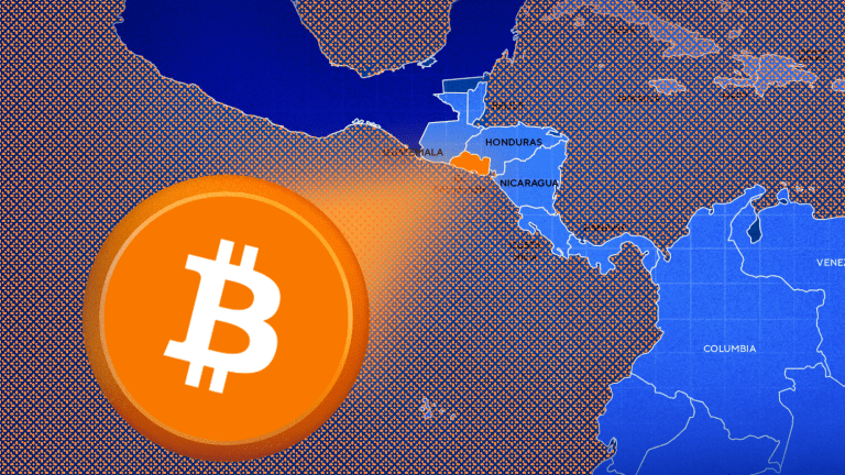 How El Salvador Will Benefit From Adopting Bitcoin