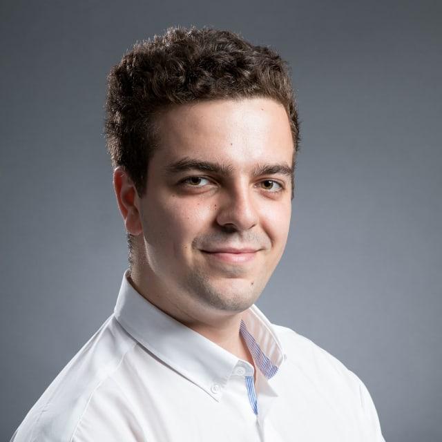 Maciej Cepnik