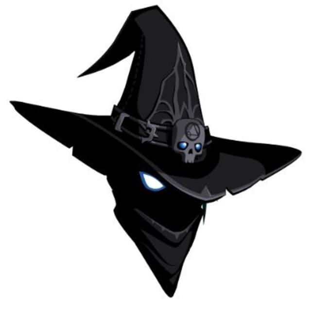 WizardofAus