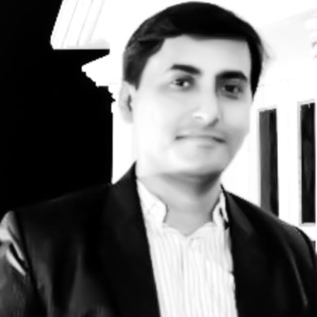 Debanjan Chatterjee