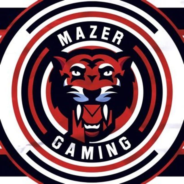 Mazer Gaming