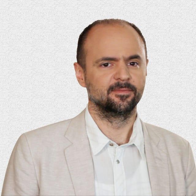 Aggelos Kiayias