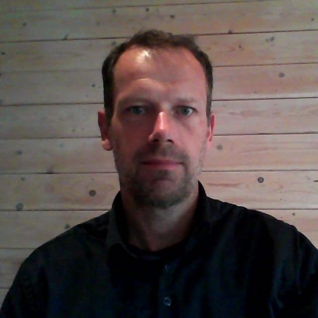 Erwin Hemme