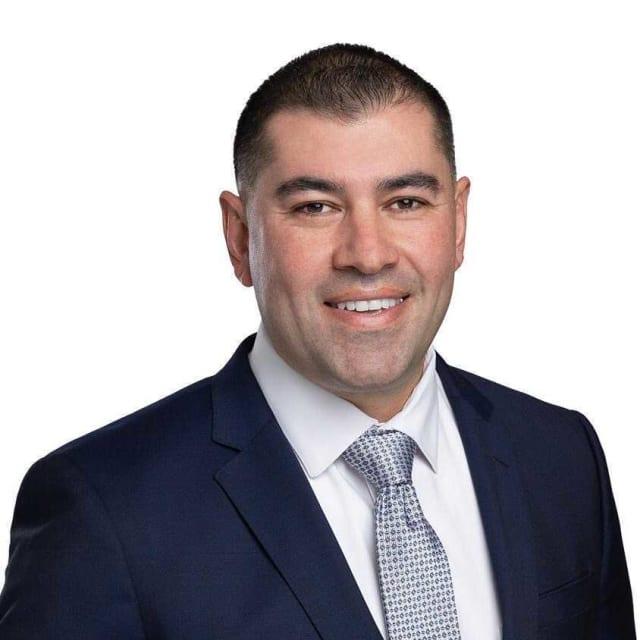 Miguel Suazo