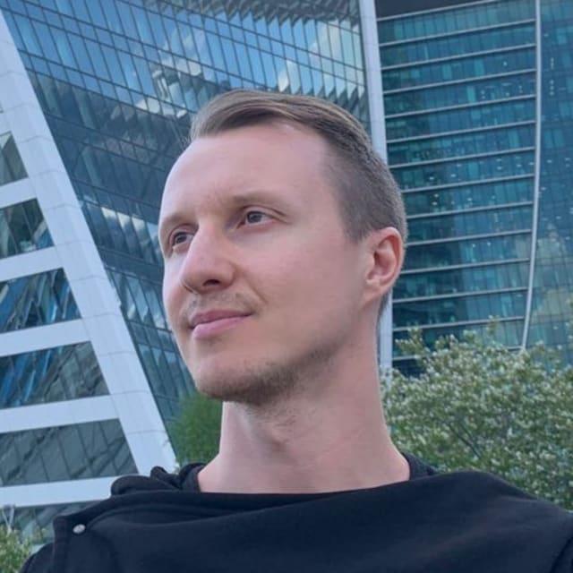 Lex Moskovski