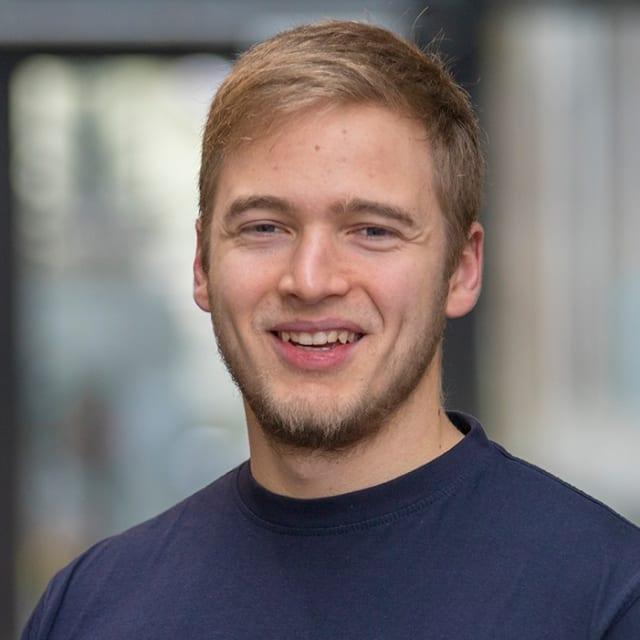 Max Mittelstaedt