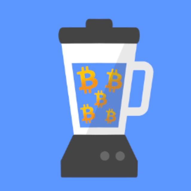 bitcoinmix.org