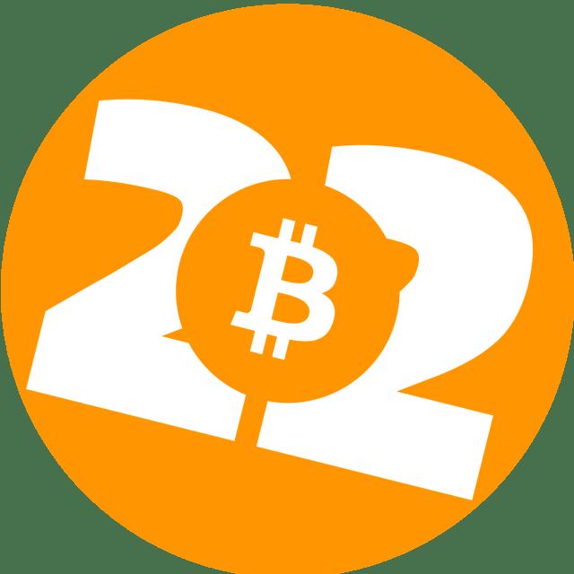 Bitcoin 2022