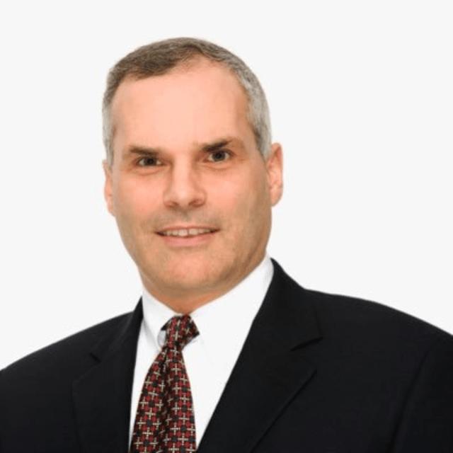 Greg Foss