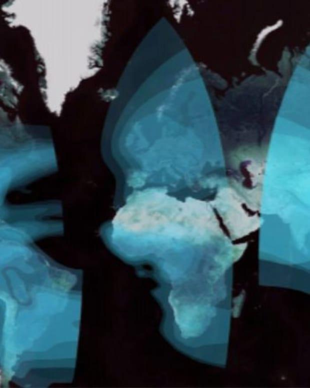 Technical - Blockstream Satellites Now Cover Asia Pacific