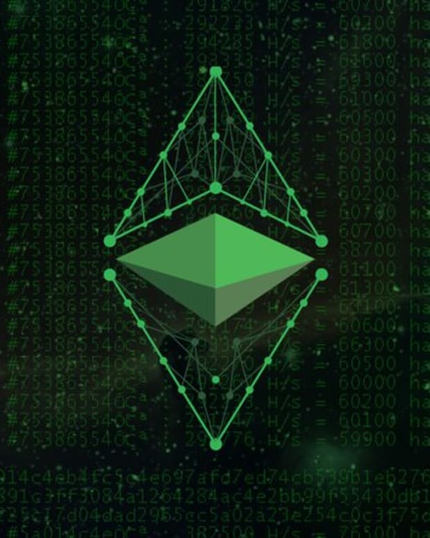 Ethereum - Ethereum Classic Community Navigates a Distinct Path to the Future