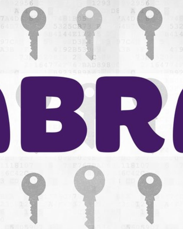 Digital assets - Abra Adds Ether