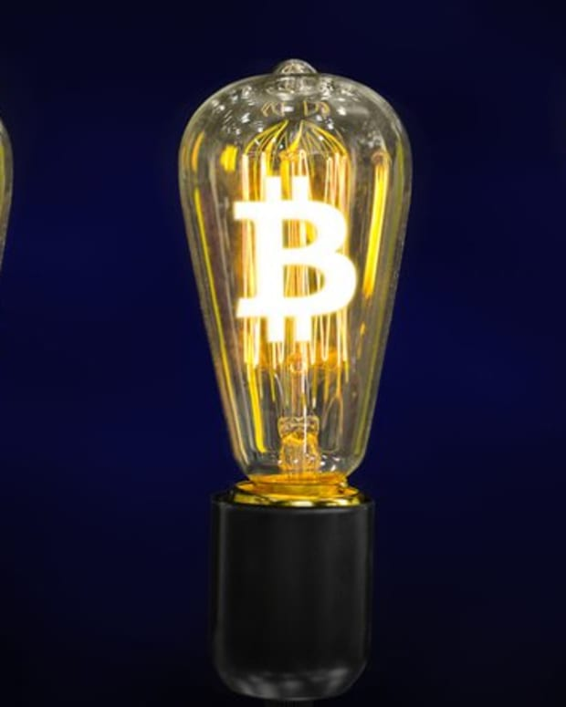 - Op Ed: Bitcoin Miners Consume A Reasonable Amount of Energy — And It's All Worth It