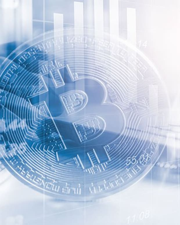 Investing - VanEck Subsidiary MVIS Launches Bitcoin OTC Index