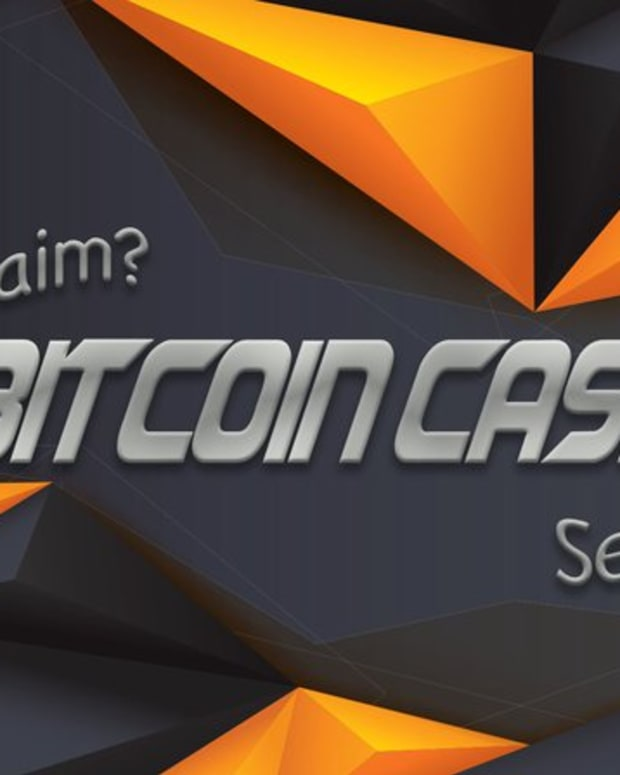 "Digital assets - A Beginner's Guide to Claiming Your ""Bitcoin Cash"" (and Selling It)"