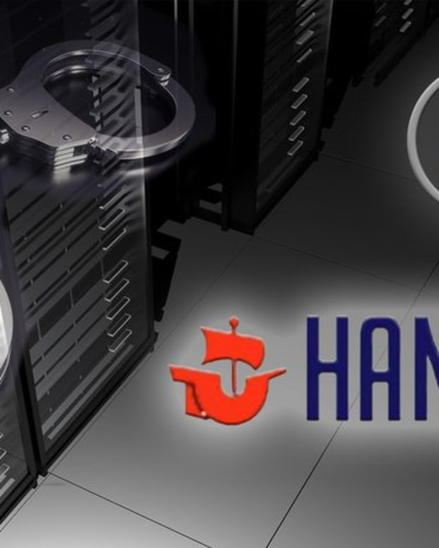 Dark web - Hansa Market Taken Down in Global Law Enforcement Operation
