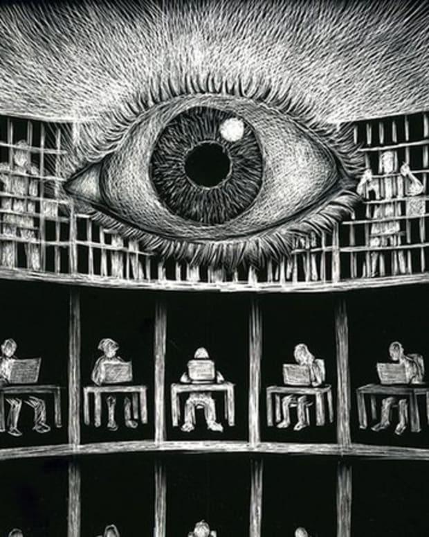 Op-ed - Enigma