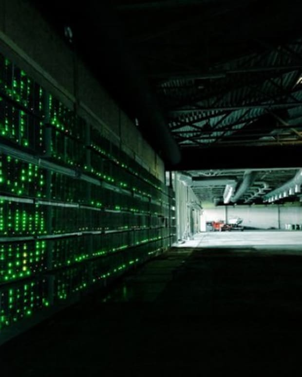 Mining - Problems Associated With Bitcoin Mining Centralization May Be Overstated