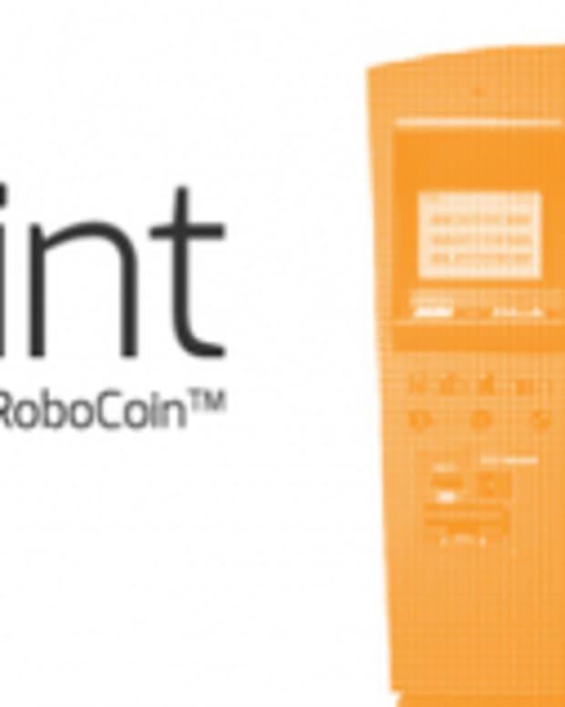 Op-ed - SatoshiPoint Bitcoin ATMs UK