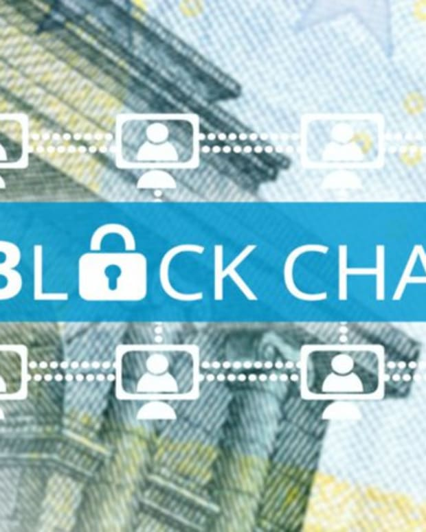 Adoption - Four Key Blockchain Use Cases for Banks: FinTech Network Report