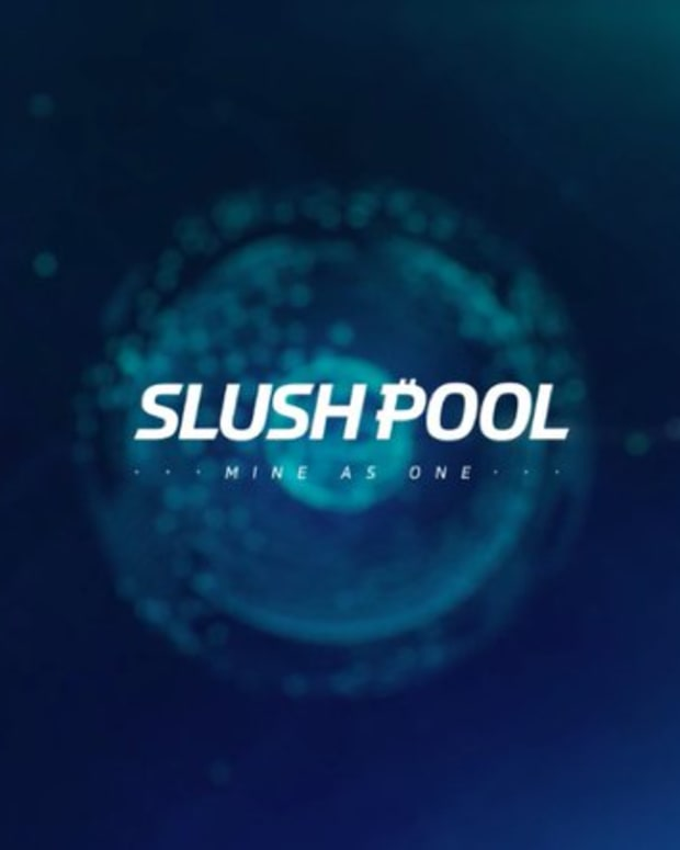 "Technical - Slush Pool to Let Hashers Vote on Segregated Witness Activation: ""Mining Pools Should Remain Neutral"""