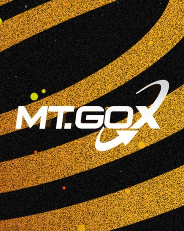 Privacy & security - Mt. Gox Is Automatically Filing Unregistered Creditors for Reimbursement