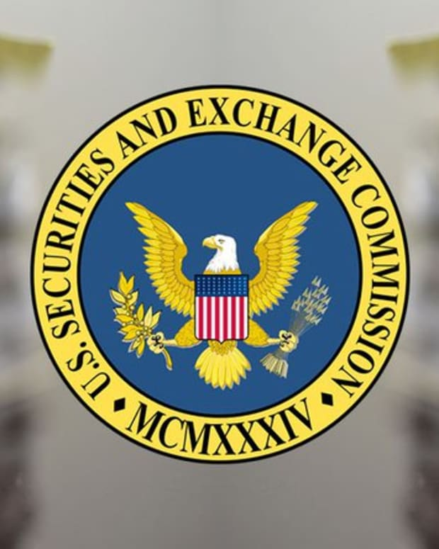 Regulation - SEC Sends Wave of Subpoenas to ICOs